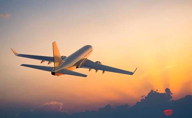 Macintosh HD:Users:brittanyloeffler:Downloads:Upwork:Flight Attendant:airplane-generic_650x400_71455936251.jpg