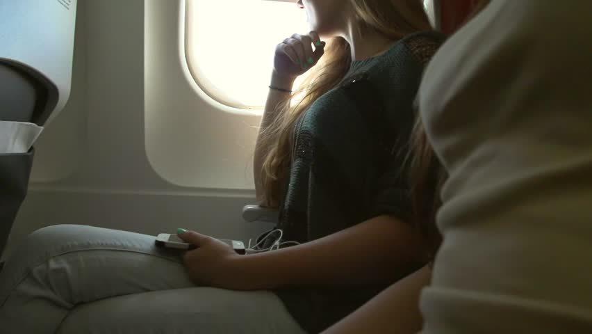 Macintosh HD:Users:brittanyloeffler:Downloads:Upwork:Flight Attendant:1-2-1.jpg