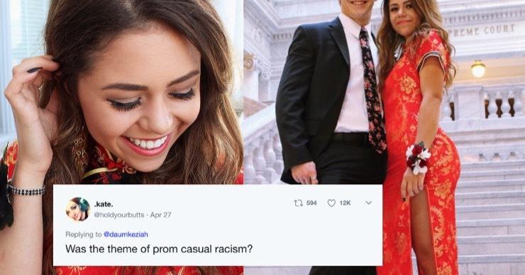 Macintosh HD:Users:brittanyloeffler:Downloads:Upwork:Prom Dress:10-keziah-prom-dress-story.jpg
