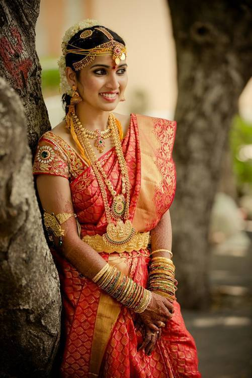 Macintosh HD:Users:brittanyloeffler:Downloads:Upwork:Prom Dress:South-Indian-Bridal-Sarees.jpg