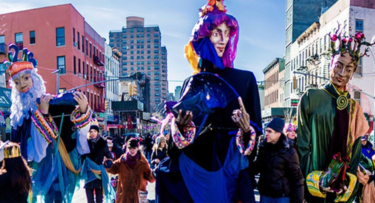 Macintosh HD:Users:brittanyloeffler:Downloads:Upwork:Prom Dress:El-Museo-Three-Kings-Day-Parade-New-York-City-New-York-NYC.jpg