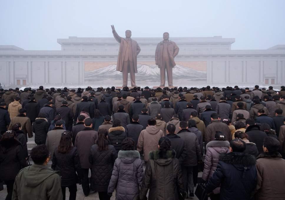 Macintosh HD:Users:brittanyloeffler:Downloads:Upwork:North Korea:2-6.jpg