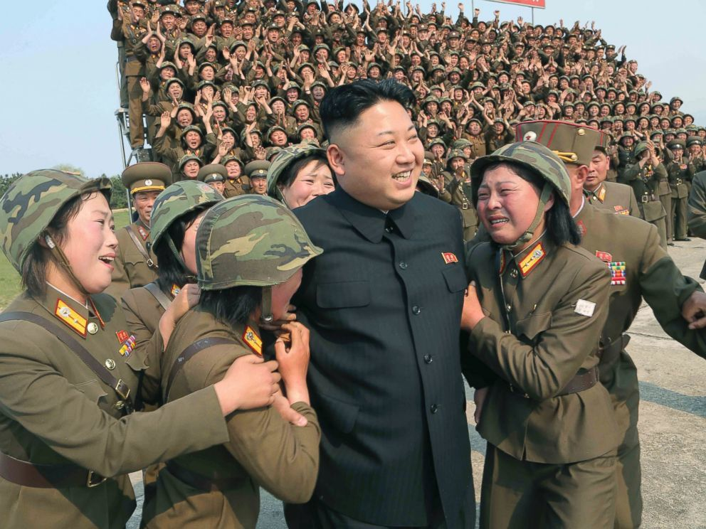 Macintosh HD:Users:brittanyloeffler:Downloads:Upwork:North Korea:5-7.jpg