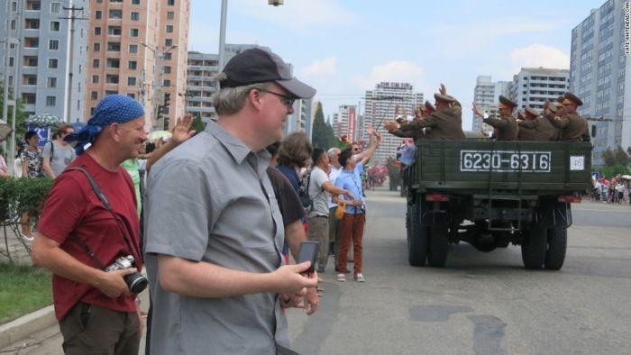 Macintosh HD:Users:brittanyloeffler:Downloads:Upwork:North Korea:6-10.jpg