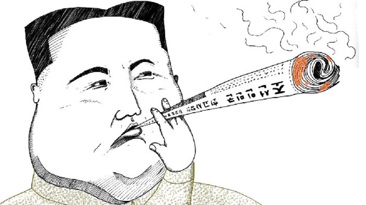 Macintosh HD:Users:brittanyloeffler:Downloads:Upwork:North Korea:7-3.jpeg