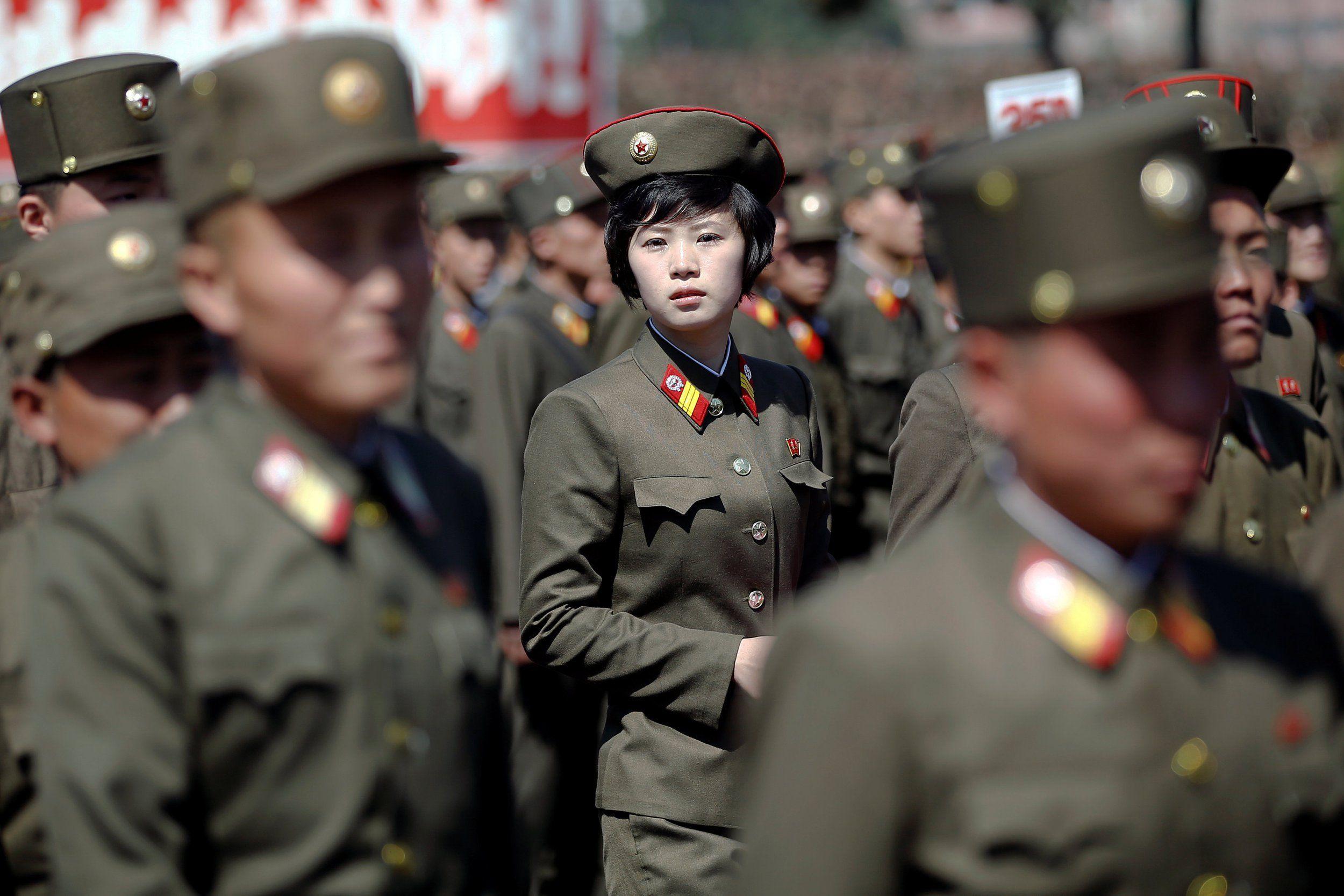 Macintosh HD:Users:brittanyloeffler:Downloads:Upwork:North Korea:10-8.jpg