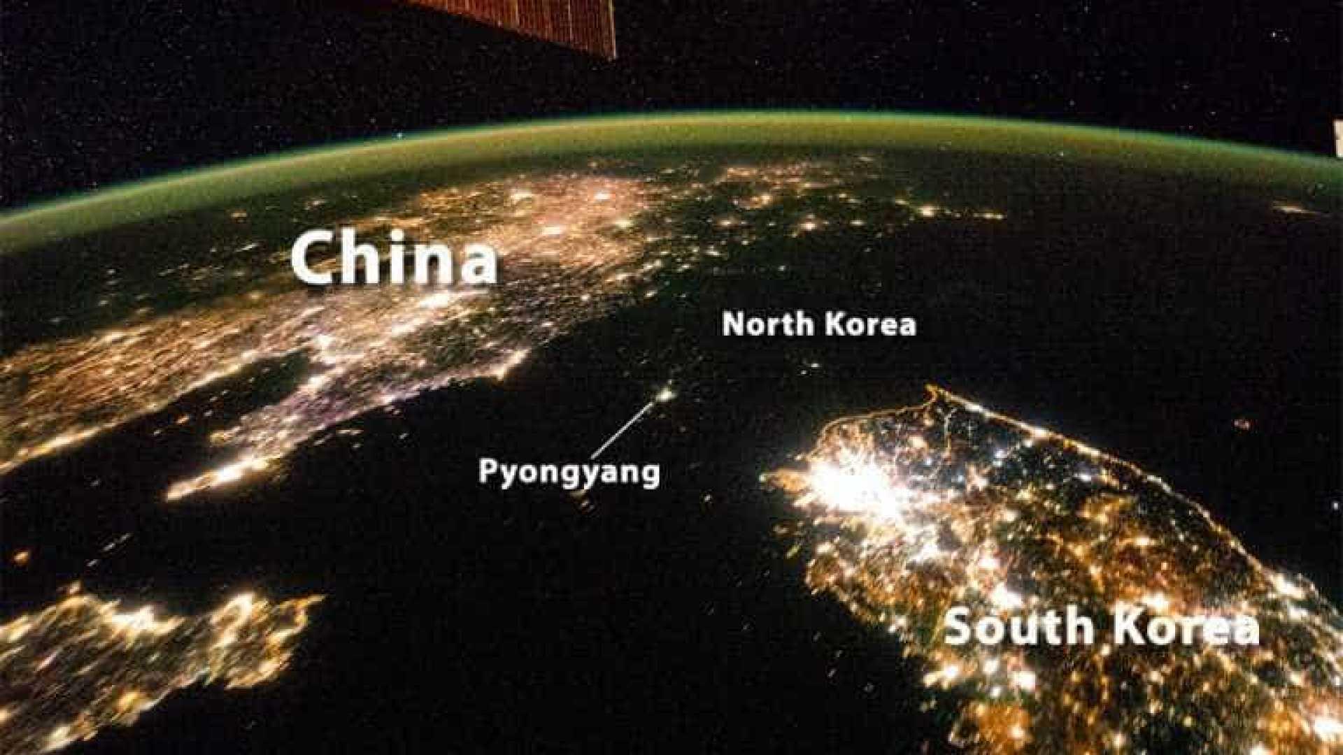 Macintosh HD:Users:brittanyloeffler:Downloads:Upwork:North Korea:11-1-1.jpg