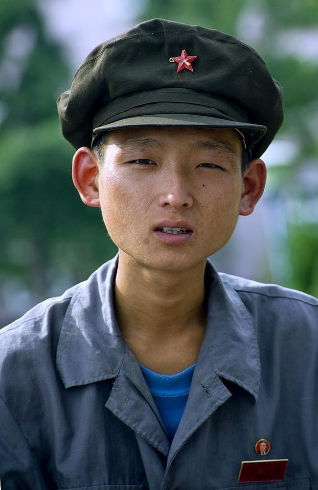Macintosh HD:Users:brittanyloeffler:Downloads:Upwork:North Korea:20-9.jpg