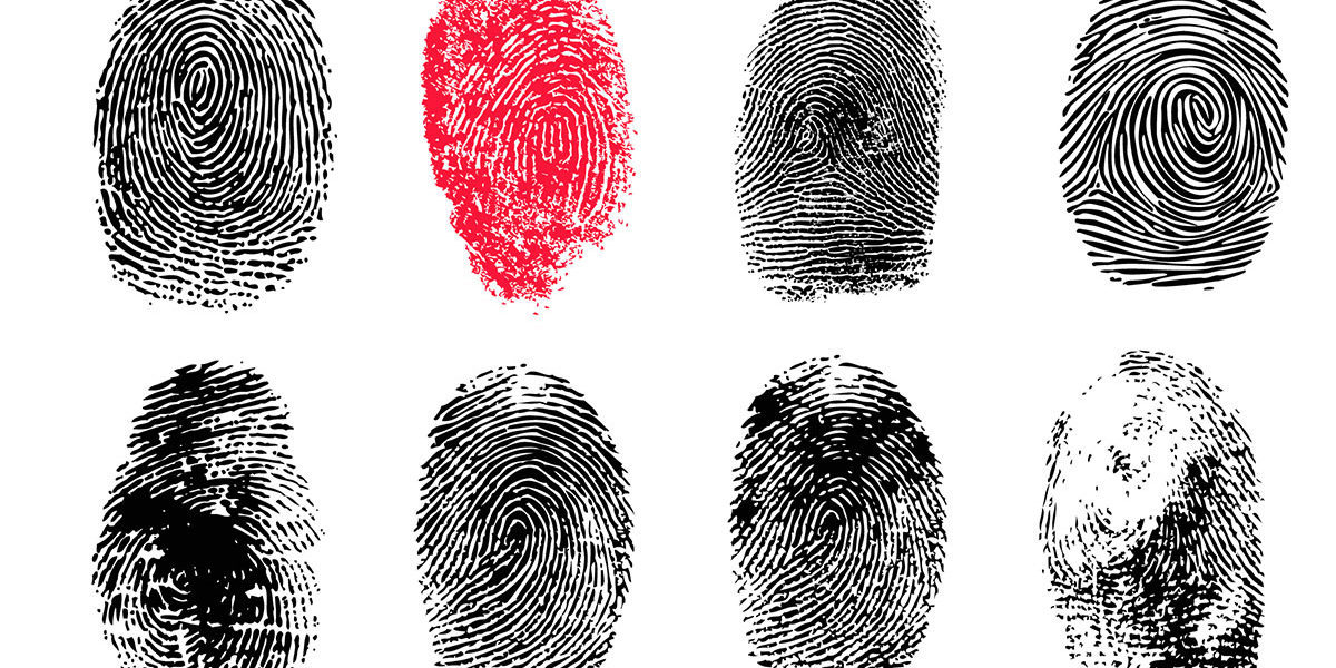 Macintosh HD:Users:brittanyloeffler:Downloads:Upwork:Cop:How-do-you-analyze-fingerprints-1-1-1200x600.jpg