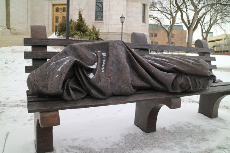 Macintosh HD:Users:brittanyloeffler:Downloads:Upwork:Homeless Man:ctyp-homeless-jesus-basilica.jpg