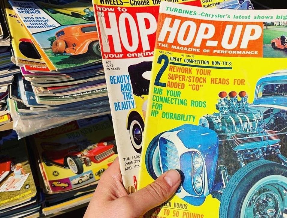 Macintosh HD:Users:brittanyloeffler:Downloads:Upwork:Homeless Man:0011-PIF-vintage-magazines.jpg