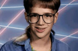 http://livestly.com/wp-content/uploads/2017/05/awkward-and-funny-yearbook-photos-39-1494897117894.jpg