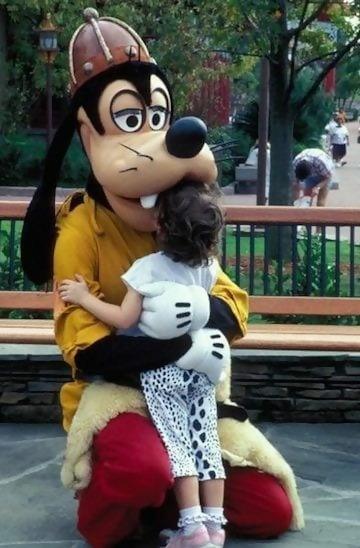Macintosh HD:Users:brittanyloeffler:Downloads:Upwork:Disney World:Disney-27.jpg