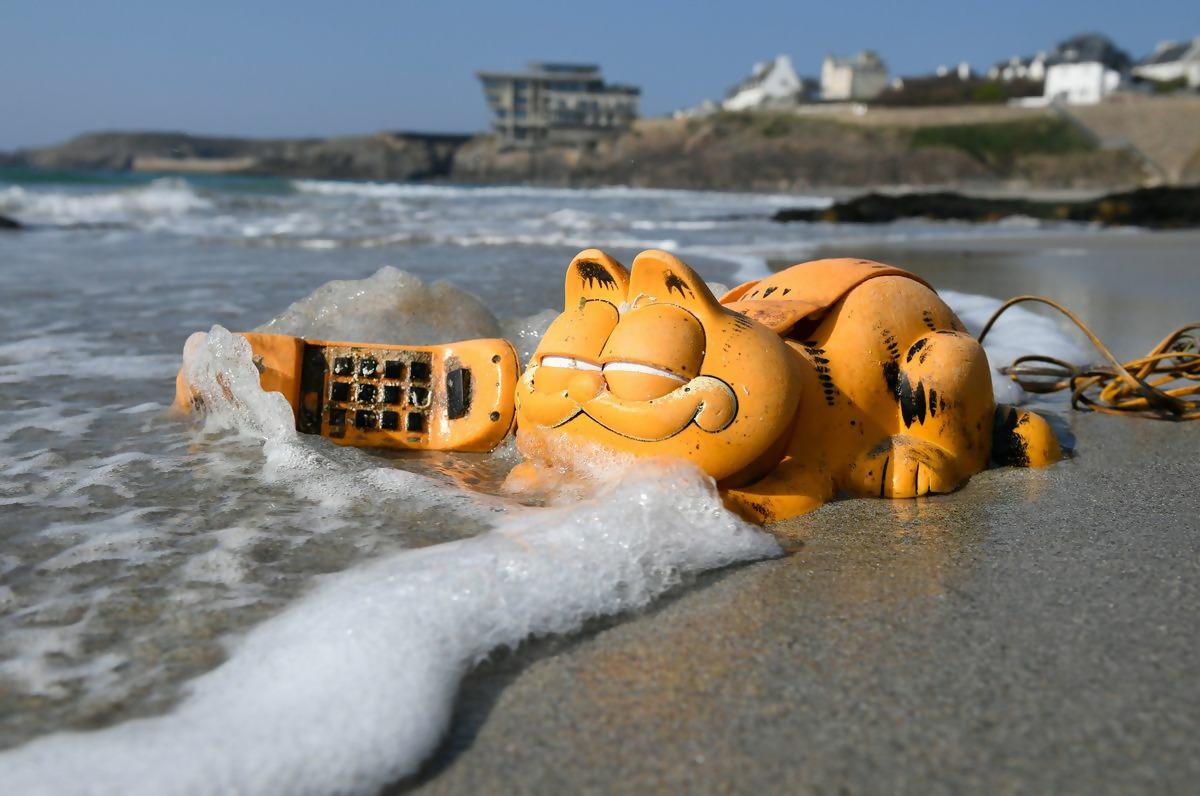 Macintosh HD:Users:brittanyloeffler:Downloads:Upwork:Beach:1133770435-59351.jpg