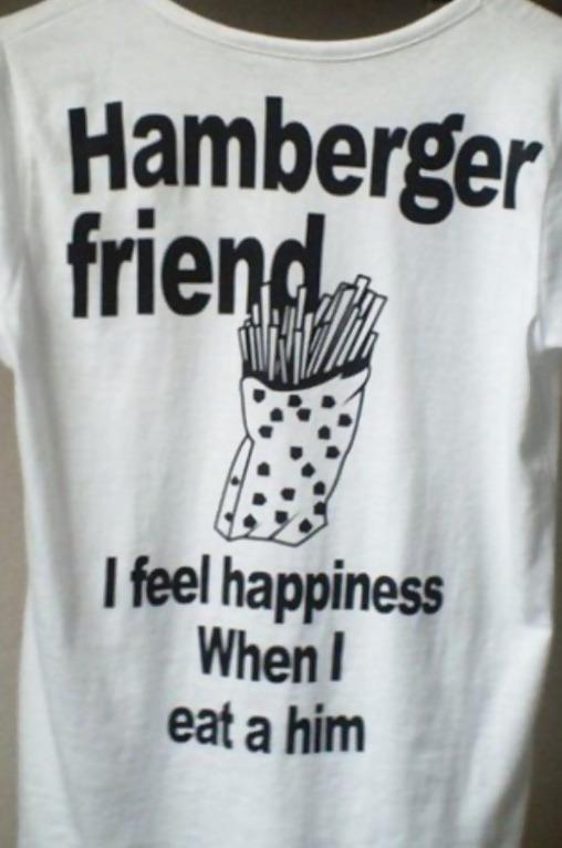 Macintosh HD:Users:brittanyloeffler:Downloads:Upwork:Hysterical T-Shirts:Yes-Yes-Food-Makes-Us-Dumb.jpg
