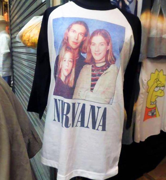 Macintosh HD:Users:brittanyloeffler:Downloads:Upwork:Hysterical T-Shirts:Nirvana-Who.jpg