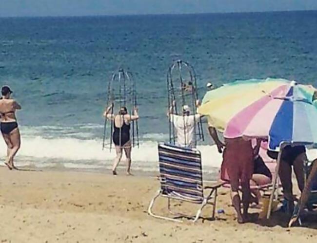 Macintosh HD:Users:brittanyloeffler:Downloads:Upwork:Beach:safe-from-sharks-1.jpg-75249.JPG