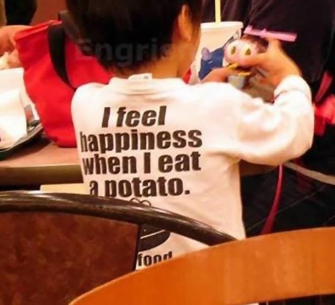 Macintosh HD:Users:brittanyloeffler:Downloads:Upwork:Hysterical T-Shirts:Nothing-Like-Potatoes.jpg