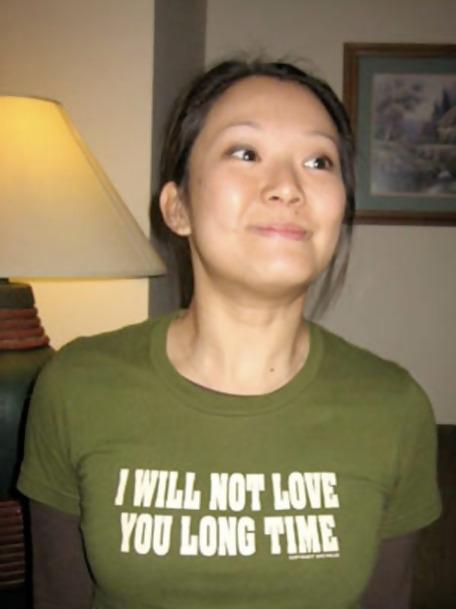 Macintosh HD:Users:brittanyloeffler:Downloads:Upwork:Hysterical T-Shirts:Bye-Bye-Stereotype.jpg