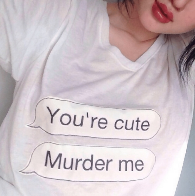 Macintosh HD:Users:brittanyloeffler:Downloads:Upwork:Hysterical T-Shirts:Well-That-Escalated-Quickly.jpg