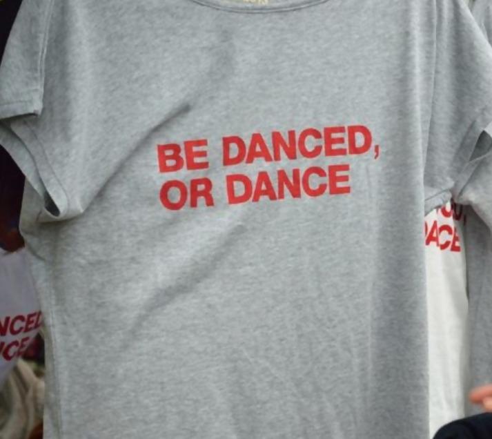 Macintosh HD:Users:brittanyloeffler:Downloads:Upwork:Hysterical T-Shirts:Youd-Better-Dance.jpg