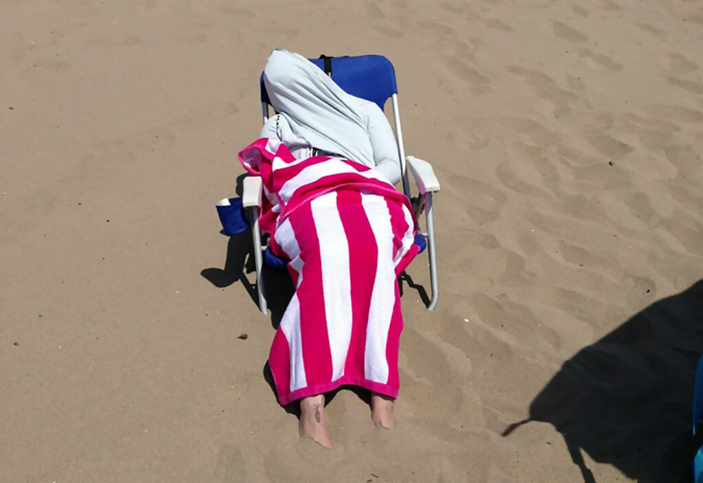 Macintosh HD:Users:brittanyloeffler:Downloads:Upwork:Beach:k8DNb9L-43589.jpg