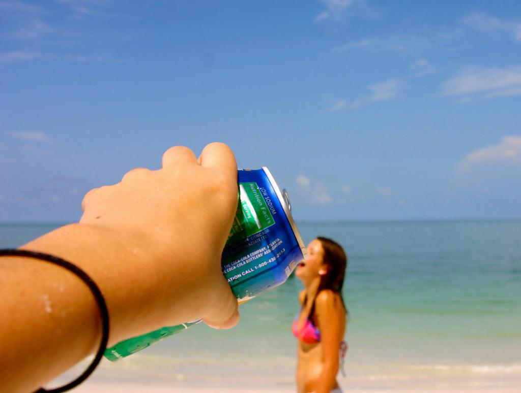 Macintosh HD:Users:brittanyloeffler:Downloads:Upwork:Beach:beach-sip-17294.jpg