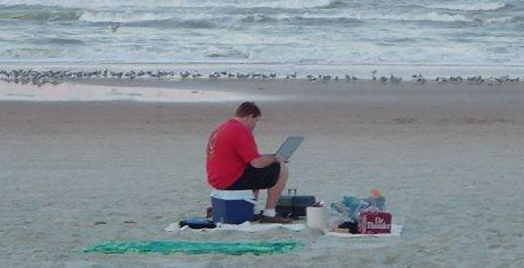 Macintosh HD:Users:brittanyloeffler:Downloads:Upwork:Beach:Capture.jpg-60314.JPG