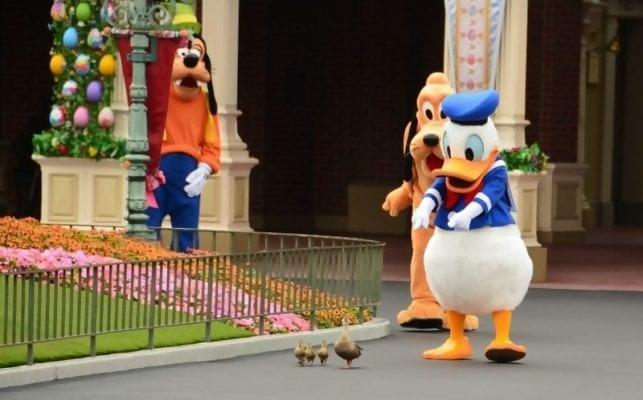 Macintosh HD:Users:brittanyloeffler:Downloads:Upwork:Disney World:Disney-2-e1539805791620.jpg
