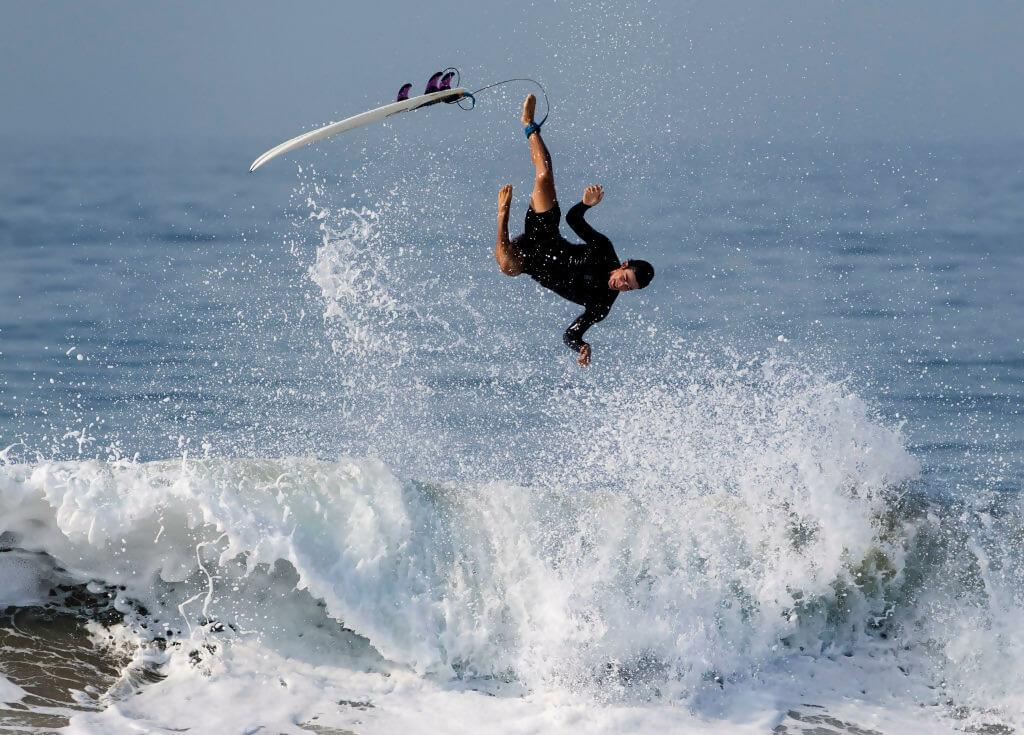 Macintosh HD:Users:brittanyloeffler:Downloads:Upwork:Beach:GettyImages-1016919392-11320.jpg