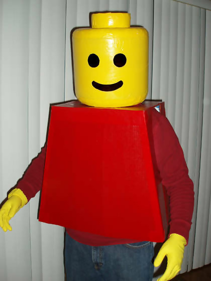http://www.mentalfloss.com/blogs/wp-content/uploads/2010/10/420LEGO-Man-Costume.jpg
