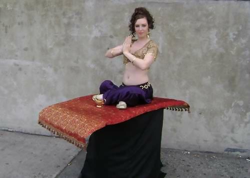 http://www.mentalfloss.com/blogs/wp-content/uploads/2011/10/500Genie-on-a-Flying-Carpet-Costume.jpg