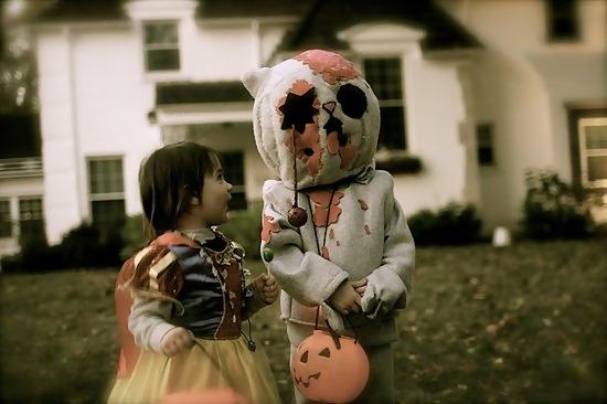 http://www.mentalfloss.com/blogs/wp-content/uploads/2011/10/550_zombiecat.jpg
