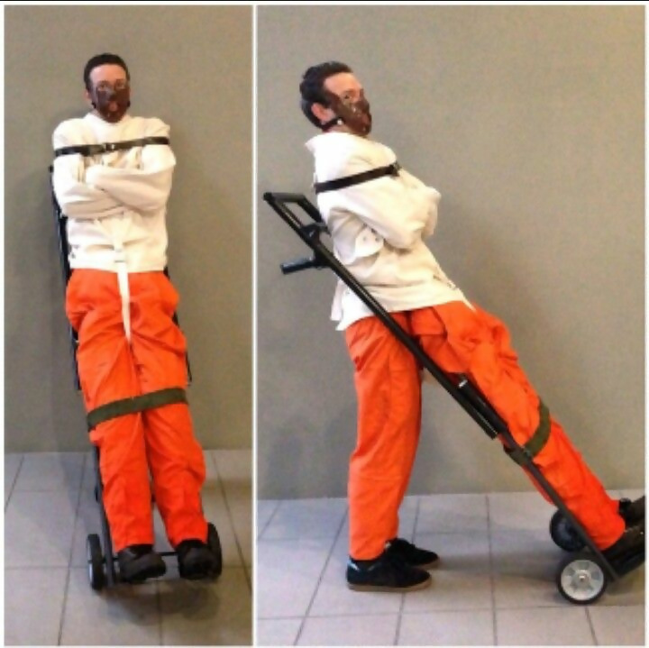 Image result for funny halloween costumes 2018