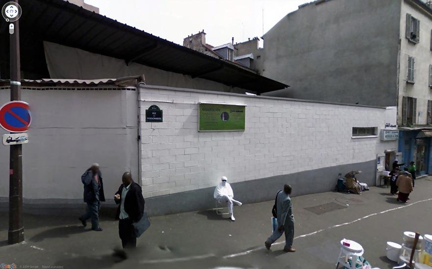 Macintosh HD:Users:brittanyloeffler:Downloads:Upwork:GoogleMaps:funny-google-street-view-photos-3.jpg