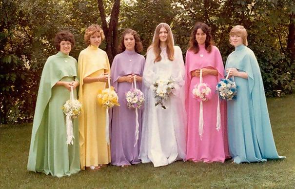 http://d1grj1r615atwi.cloudfront.net/wp-content/uploads/2018/09/26131416/bridesmaids-vintage.jpg
