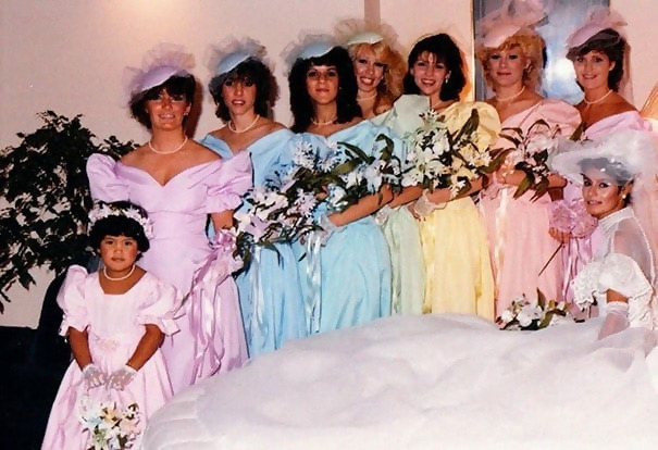 http://d1grj1r615atwi.cloudfront.net/wp-content/uploads/2018/09/26132436/old-fashioned-funny-bridesmaids-dresses-13-5ae2fee4136ce__605.jpg