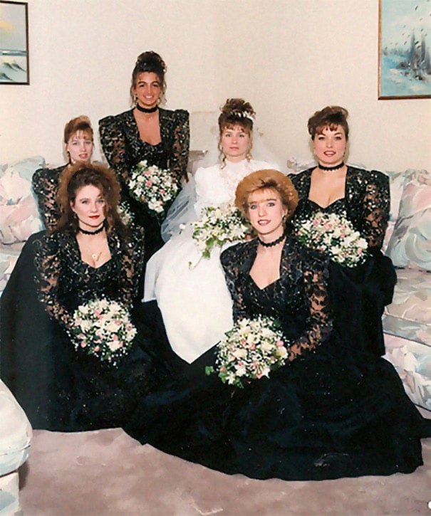 http://d1grj1r615atwi.cloudfront.net/wp-content/uploads/2018/09/26145012/old-fashioned-funny-bridesmaids-dresses-24-5ae31342dcfdc__605.jpg