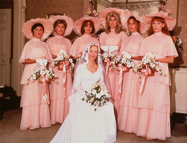 http://d1grj1r615atwi.cloudfront.net/wp-content/uploads/2018/09/26150336/old-fashioned-funny-bridesmaids-dresses-7-5ae2f8bcc9a99__605.jpg