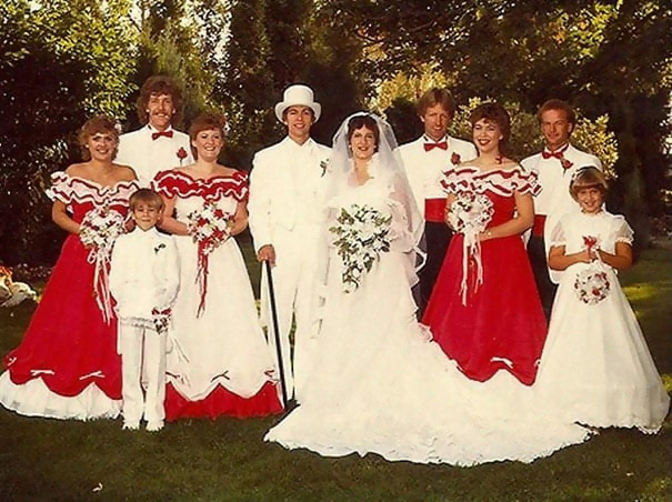 http://d1grj1r615atwi.cloudfront.net/wp-content/uploads/2018/09/27082150/old-fashioned-funny-bridesmaids-dresses-15-5ae3049fb531b__605.jpg
