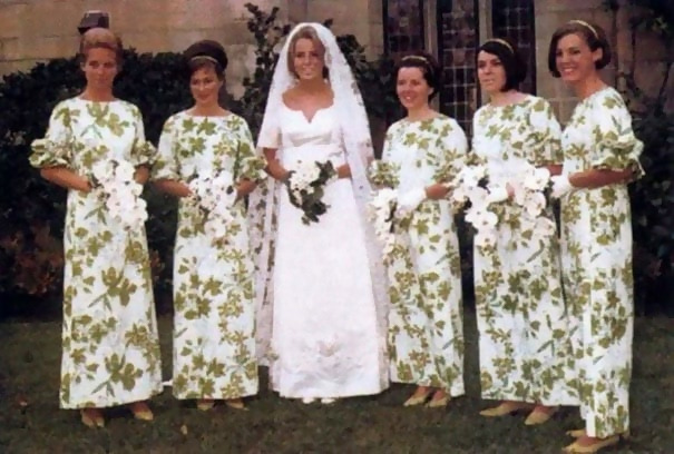 http://d1grj1r615atwi.cloudfront.net/wp-content/uploads/2018/09/27104830/old-fashioned-funny-bridesmaids-dresses-35-5ae31cd5944dc__605.jpg