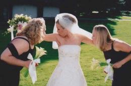 Macintosh HD:Users:brittanyloeffler:Downloads:Upwork:Wedding:181bfac8.jpg