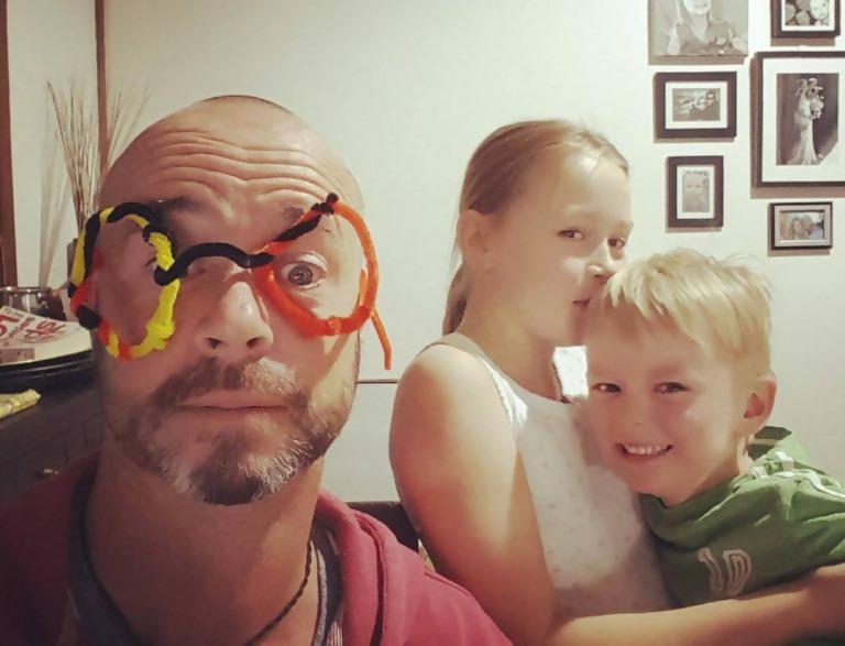 Macintosh HD:Users:brittanyloeffler:Downloads:Upwork:Triplet Dad:9-just-a-dad-glasses-e1539360426472-768x587.jpg