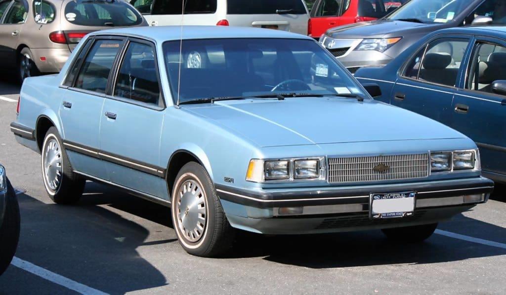 Macintosh HD:Users:brittanyloeffler:Downloads:Upwork:Ugly Cars:Chevrolet-Celebrity-1024x598.jpg