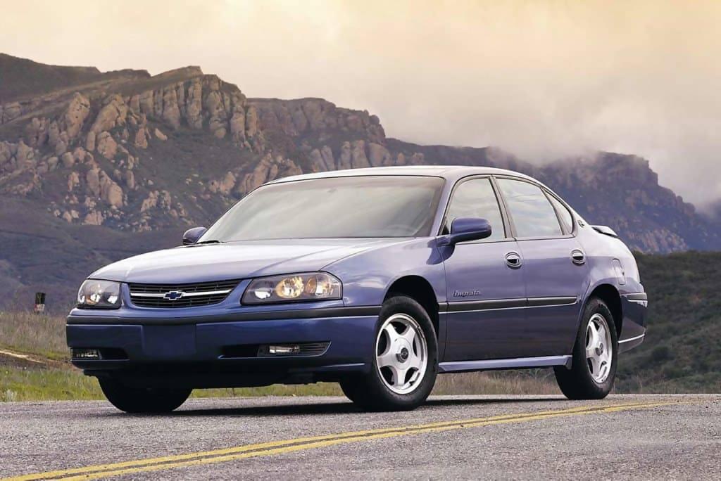 Macintosh HD:Users:brittanyloeffler:Downloads:Upwork:Ugly Cars:1999-Chevrolet-ImpalaWheelsage-1024x684.jpg