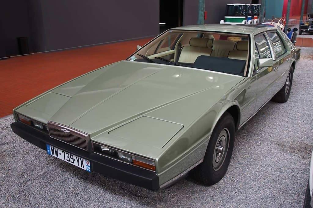Macintosh HD:Users:brittanyloeffler:Downloads:Upwork:Ugly Cars:Aston-Martin-Lagonda-1024x682.jpg