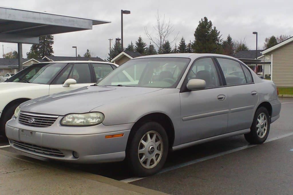 Macintosh HD:Users:brittanyloeffler:Downloads:Upwork:Ugly Cars:1999-Chevrolet-MalibuCar-Domain-1024x683.jpg