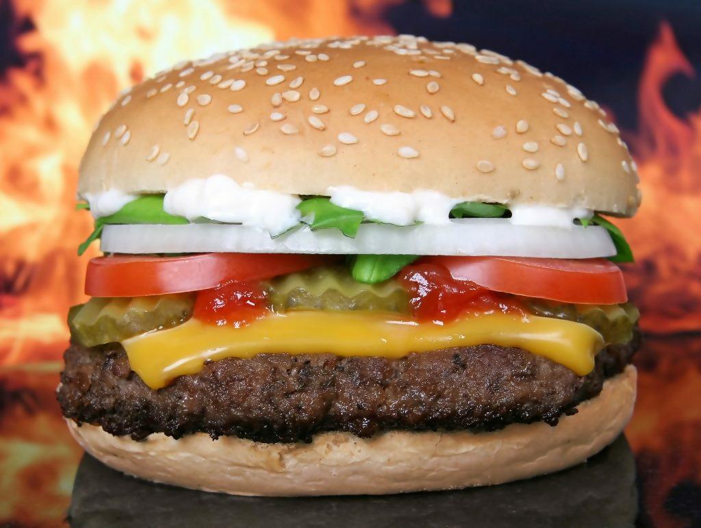 Macintosh HD:Users:brittanyloeffler:Downloads:Upwork:Americans Travel:hamburger-1238246-1024x771.jpg