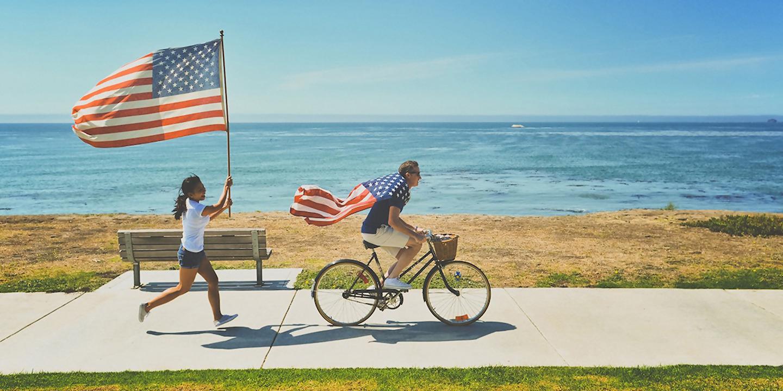 Macintosh HD:Users:brittanyloeffler:Downloads:Upwork:Americans Travel:americandreamfeat.jpg