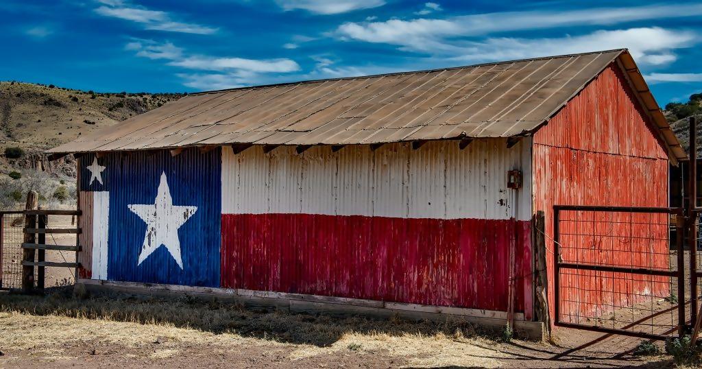 Macintosh HD:Users:brittanyloeffler:Downloads:Upwork:Americans Travel:texas-1584104-1024x538.jpg